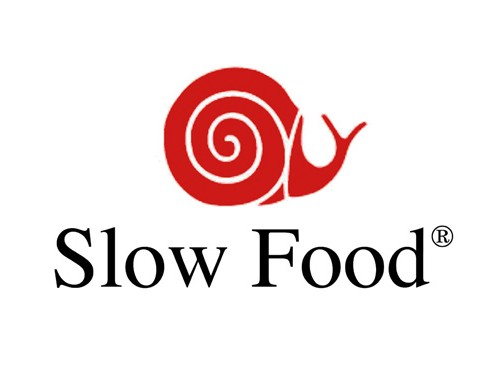 scardaci-slow-food